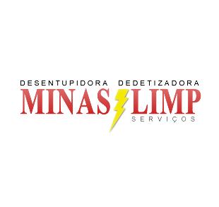 desentupidora-imp-limp-servicos