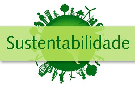 sustentabilidade-desentupidora-dois